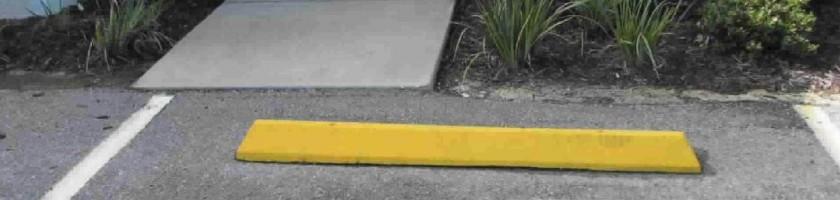 parking-stop